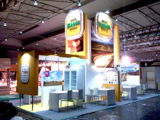 construccion stand mahon4 510x382 - home-spanish