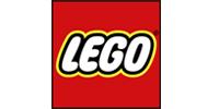 lego - home-spanish