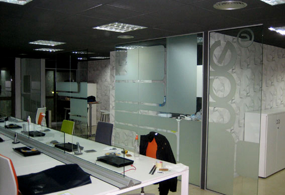 NAE Consultoria de Telecomunicaciones