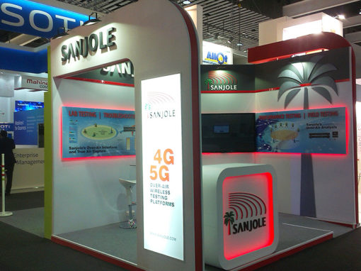 sanjole 1 510x382 - home-spanish