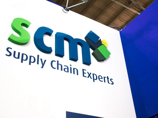 scm 2 510x382 - home-spanish