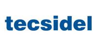 tecsidel - home-spanish