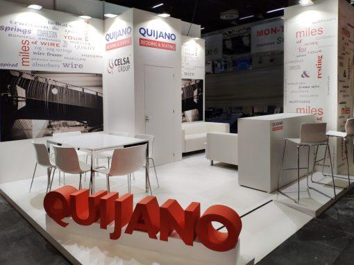 QUIJANO 01 16 2 510x382 - portfolio2