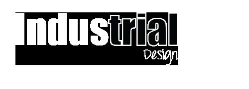 base logo industrial - IndustrialDesign