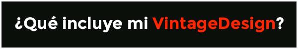 base titulo vintage - vintageDesign