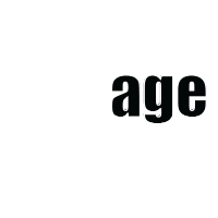 black vintage 200x200 2 - EcoDesign