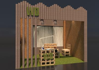 eco-galeria-1