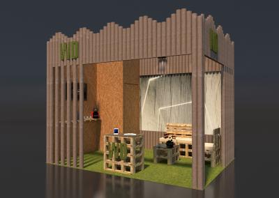 eco-galeria-4