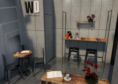 industrial-galeria-4