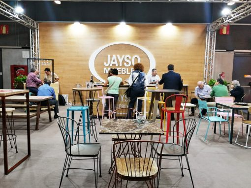 jayso stand 510x382 - home-spanish