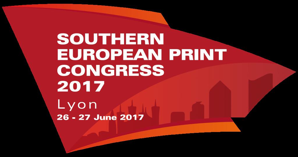 SEPC Lyon 17 logo 1024x540 - The event to do international visual communication printing business returns.