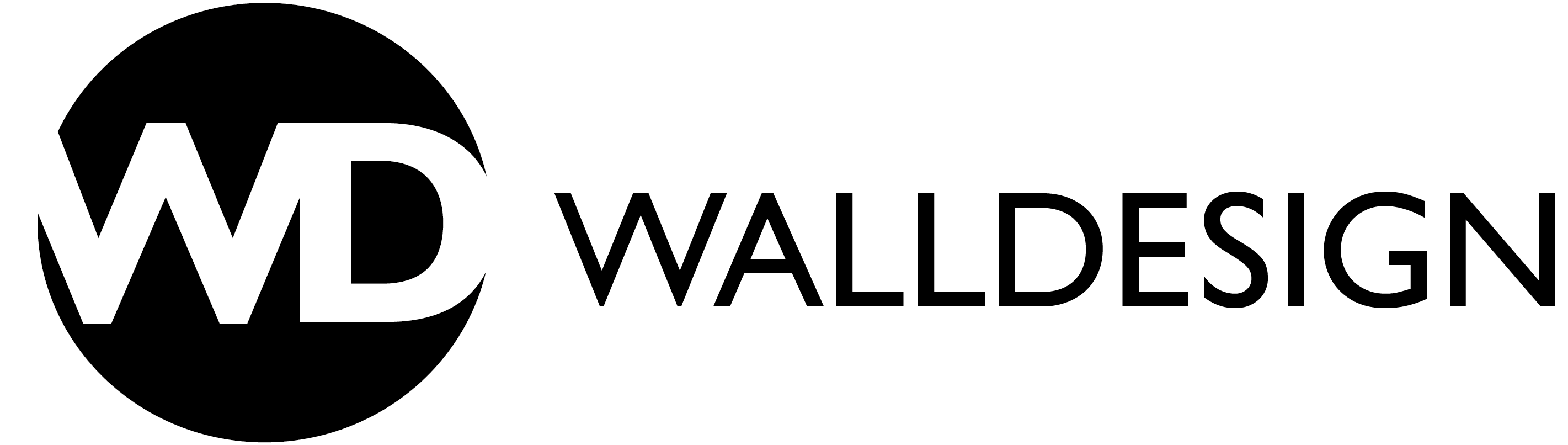 WallDesign - Production Workshop