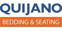 quijano - home-spanish