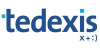 tedexis - home-spanish
