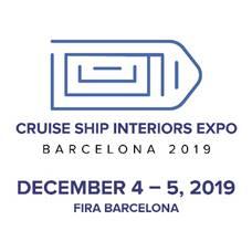 logo Cruise Ship Interiors